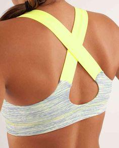all sport bra | women's bras | lululemon athletica  From lululemon.com