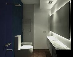 "Check out new work on my @Behance portfolio: ""Remodelación baño"" http://be.net/gallery/31333455/Remodelacion-bano"