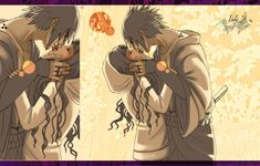 This is Sasuke and Hinata from NARUTO series K. under the tree in a secret garden XD Hope you like *EDIT - Finally coloured it , a new colou. SasuHina_A_Kiss Hinata Hyuga, Naruto Shippuden Sasuke, Naruto And Sasuke, Anime Naruto, Naruto Gaiden, Itachi, Boruto, Shikatema, Sasuhina
