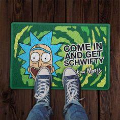 900 Ideas De Rick And Morty En 2021 Rick Y Morty Rick Y Personajes De Rick Y Morty