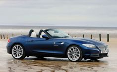 BMW Z4 get your your BMW paid by http://tomandrichiehandy.bodybyvi.com/
