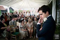 Collection 17 Fearless Award by MARK EARTHY - London, England, United Kingdom Wedding Photographers