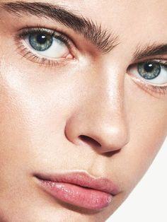 natural beauty makeup tips - Creative Ideas11 Fabulous Makeup Tips For Beautiful Natural Look ...