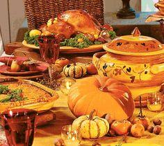 thanksgiving photo: happy Thanksgiving Thanksgiving.jpg