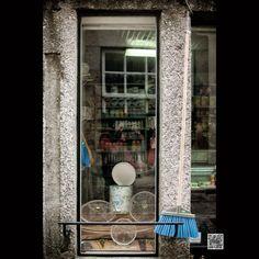 Ref: 22-1016Casa Espigado na Rua da TorreTodas as...