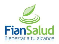 Logotipo clínica