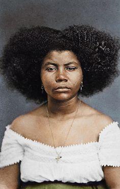 Afro, African Origins, Modern Photographers, History Of Photography, Black Power, Most Beautiful Women, Professional Photographer, Rio De Janeiro, People