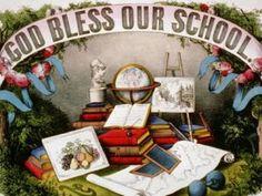 """14 Wacky """"Facts"""" Kids Will Learn in Louisiana's Voucher Schools"""