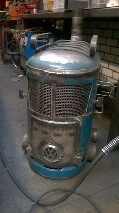 leuk kacheltje van een VW T1 interesse???stuur een mail naar refurr@outlook.com gr erik