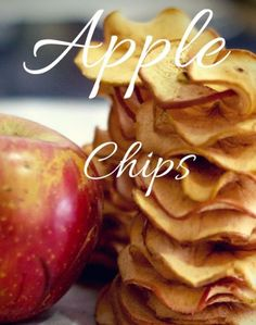 8 Apple Recipes You Will Want To Make Now - Katherines Corner