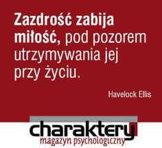 zazdrość Asdf, Personal Development, Thoughts, Quotes, Therapy, Qoutes, Career, Quotations, Tanks