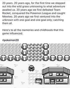 On instagram by d4ngibbons #gameboy #microhobbit (o) http://ift.tt/2159Hty years…