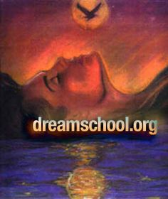 Dreamschool.org is an online campus of the School of Metaphysics and non-profit educational institute