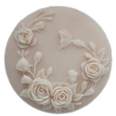 GRAINRAIN Silicone Mold Butterfly Soap Molds Soap Making Mould Resin Mold Handmade Soap Mould Diy Craft Art Molds Flexible 1 pc ** Continue to the product at the image link. Resin Molds, Soap Molds, Fun Crafts, Diy And Crafts, Arts And Crafts, Soap Carving, Candle Molds, Diy Molding, Sewing Crafts