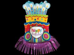 http://www.themadeco.fr/5803-7763-thickbox_default/centre-de-table-happy-birthday.jpg