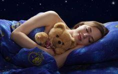 Sonno: 13 rimedi naturali per addormentarsi senza farmaci - Per favorire il sonno esistono rimedi naturali, utili al di là dei farmaci. Si tratta di applicare tecniche varie, per facilitare l'addormentamento.