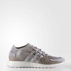 2607df6371d EQT Shoes   Clothing  Streetwear Classics