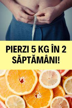slabeste 30 kg)