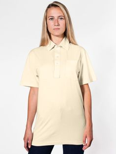 Please go back or checkout our Best selling Organic Products below Jersey Shorts, Eco Friendly, Women Wear, Organic, T Shirts For Women, Unisex, Sleeve, Blog, Mens Tops