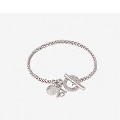 Bracelet TOV Essentials | www.njoy2give.nl, find your perfect gift