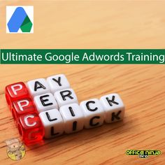 Google Adwords marketing is still the Granddaddy of online direct marketing The number 1 direct marketing advertising tool in the world is Google when it comes to acquire new customers cheaply. Google adwords is so much more than search, you will learn about re-marketing, display select and so much more. This course is designed to be a game changer for any business. If you an entrepreneur or an employee this course is perfect for you if you want to directly impact the company within a 1…