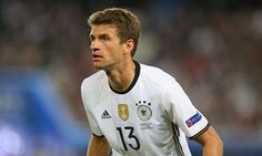 Thomas Mueller eyes return for Bayern Munich`s Hertha showdown Ankle Ligaments, Philipp Lahm, Munich, Berlin Germany, Thomas Muller, Carlo Ancelotti, Professional Football Teams, World Cup Qualifiers, League Gaming