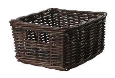 BYHOLMA basket #IKEA #PinToWin