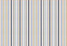 PARA` Tempotest MB Ribbon Waves (TT-853-5) by PARA Tempotest USA