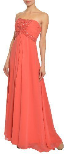 Theia Beaded Silk Ruched Chiffon Evening Gown Dress - List Price:$795.00 - Price:$598.00