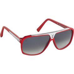 2014 Louis Vuitton Evidence Sunglasses Outlet Sale For Sale Louis Vuitton Mens Sunglasses, Louis Vuitton Shoes, Louis Vuitton Handbags, Louis Vuitton Monogram, Sunglasses Outlet, Ray Ban Sunglasses, Sunglasses Women, Nice Sunglasses, Trending Sunglasses