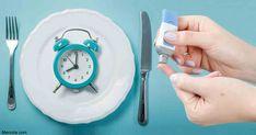 La diabetes tipo 2 es curable y la cura es gratis, ya que el remedio es ayunar y no comer nada durante varios días de manera regular. https://articulos.mercola.com/sitios/articulos/archivo/2018/04/01/ayuno-para-la-diabetes.aspx?utm_source=espanl&utm_medium=email&utm_content=art1&utm_campaign=20180401&et_cid=DM197459&et_rid=262710641