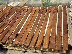 Resultado de imagen para madera barniz