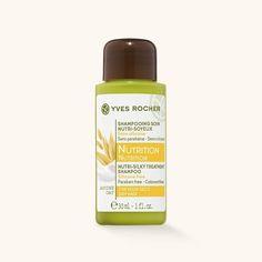 Nutrition - Mini Shampooing Soin Nutri-Soyeux