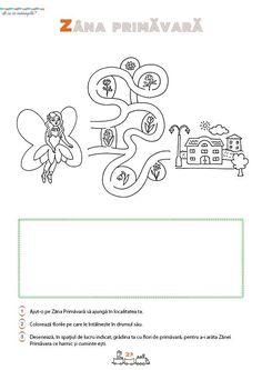 Preschool Worksheets, Kindergarten Activities, Diy Art, Leo, Puzzle, Words, Lion, Nursery Activities, Puzzles