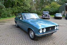 1978-Bristol-603E-Coupe