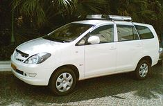29StatecarRental provides Car rental services in Goa to outstation at very cheapest price. Here everybody can book and hire car like Innova, Swift, Scorpio etc at lowest price. We deal in all type of services like Car Rental, tempo traveller, Tour Packages, Hotel Booking, Bus Rental, Goa to Goa Tour, Goa to any where in India at affordable price. We have some offers and discount for booking services.