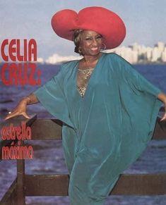 "CeliaCruzLegacyProject on Instagram: ""En #puertorico🇵🇷 #sanjuan No hubo Celia sin Puerto Rico ni Puerto Rico sin Celia @yosoylaindia"" Cuban Women, Genre Musical, Salsa Music, Gone Girl, Black History Facts, Puerto Rico, Music Artists, Singer, Actresses"