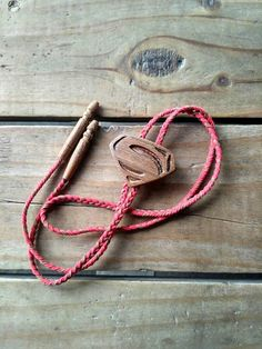 Check out this item in my Etsy shop https://www.etsy.com/listing/580637179/handmade-superman-wooden-bolo-tie