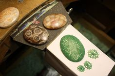 jewelry carved in wax - Google Search