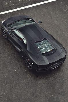 Visit The MACHINE Shop Café... ❤ The Best of Lamborghini... ❤ (Lamborghini Aventador LP900-4)