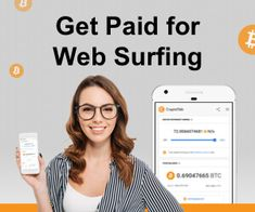 Fast Browser, Web Browser, Browser Hack, Make More Money, Earn Money, Bitcoin Miner, Everyday Activities, Le Web, User Interface
