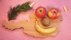 Apple, Fruit, Schnapps, Mountains, Nature, Gifts, Apple Fruit, Apples