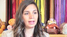 Documental sobre la pedagogía Waldorf basado en testimonios de ex-alumnos de la Escuela Waldorf de Cuernavaca, Morelos en México con imágenes de diferentes m...