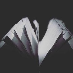 """People who keep journals have life twice✨"" . . . . P.C.: @vinca_habies . . . #ifiseestars #letscreatemagic #artsupplies #creativeartiststudio  #creativelifehappylife #creativeminds  #yourartspace #buyhandmade #handmadelove #makersgonnamake #supportsmall #supporthandmade #creativityheals #motivationeveryday #showmeyourplanner #quarantineactivities #aslowmoment  #sustainablecollective #vintagelife #ipreview via @preview.app I See Stars, Let's Create, Journals, App, Motivation, People, Life, Apps, Journal Art"