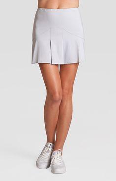 Nisha Skort  - Saint Tropez for Tennis - Tail Activewear
