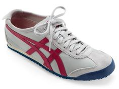 Onitsuka Tiger by Asics Mexico 66 Sneakers - Men's - REI.com