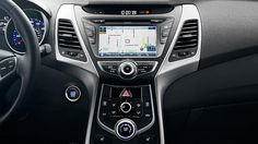 2014 ELANTRA COUPE WITH AVAILABLE 7-INCH TOUCHSCREEN Visit http://www.hyundaigreenvalley.com/