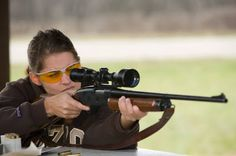 How to Watch Rio 2016 Olympic Shooting Live Stream?
