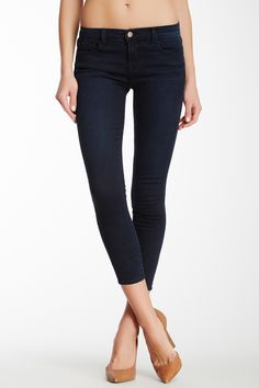 J brand skinny jeans size chart – Global fashion jeans collection