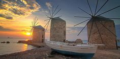 εικονες χιου - Αναζήτηση Google Chios, Tour Operator, Promotion, Greek, Tours, Island, Destinations, News, Google